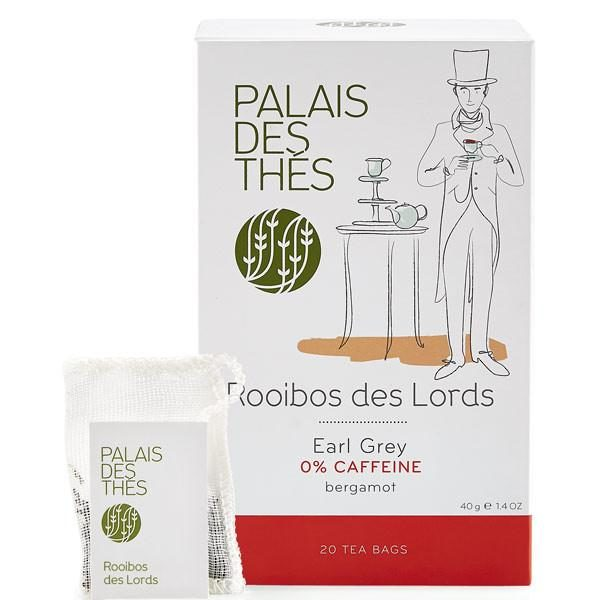 ROOIBOS DES LORDS