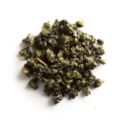 MILKY OOLONG