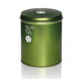 """METAL CANISTER """"REFILL ATTITUDE"""" 150-200G"""