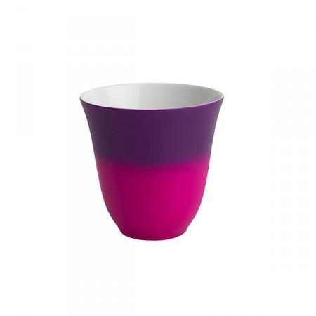 TEACUP ILLUSIONS AMETHYSTE 25CL