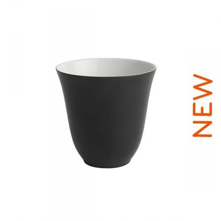 TEACUP ILLUSIONS ANTHRACITE 25CL
