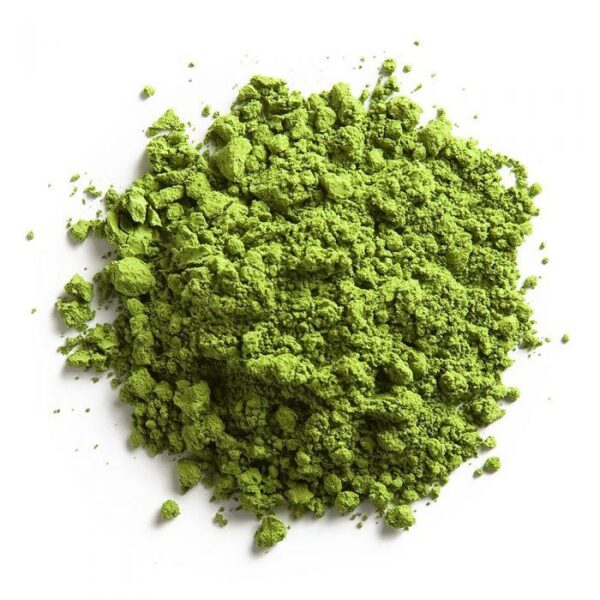 MATCHA IMPERIAL (40gr)