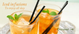 Infusions-glacees-en (1)